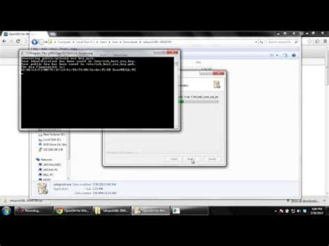 tutorial linux cut how to use unix cut command doovi