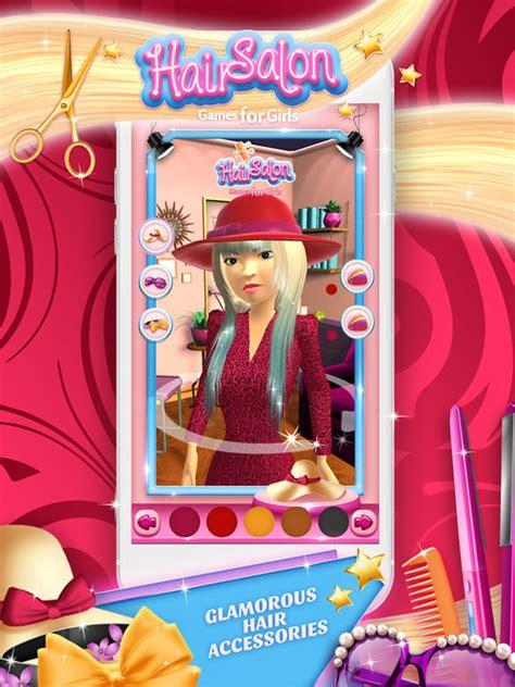 virtual hairstyles games virtual hairstyle games hairstyles
