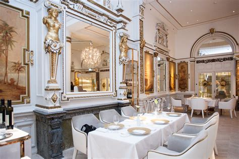 the white room the white room fashion food travel and lifestyle