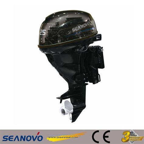 outboard motor boat hs code quatre stroke electric 25hp outboard boat motor quatre