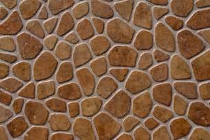 Modern Stone Wall Texture Stone And Ceramic Tiles Textures