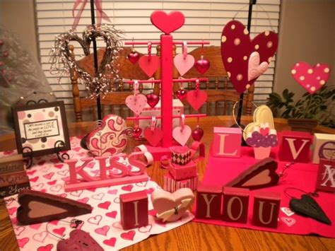 cat valentine bedroom cat valentine s room pictures to pin on pinterest pinsdaddy