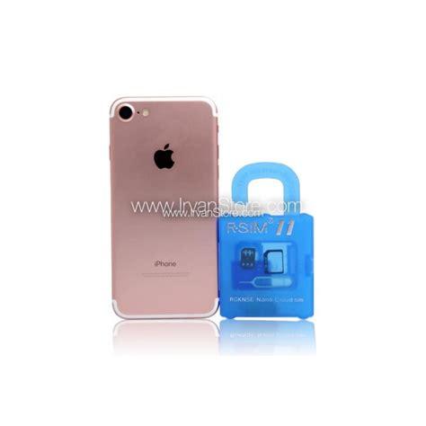 Rsim R Sim R Sim 11 Activation Unlock Iphone Su Support Ios 10 1 r sim 11 activation unlock for iphone 7 7 6s 6s 6 6 5s 5c 5 4s