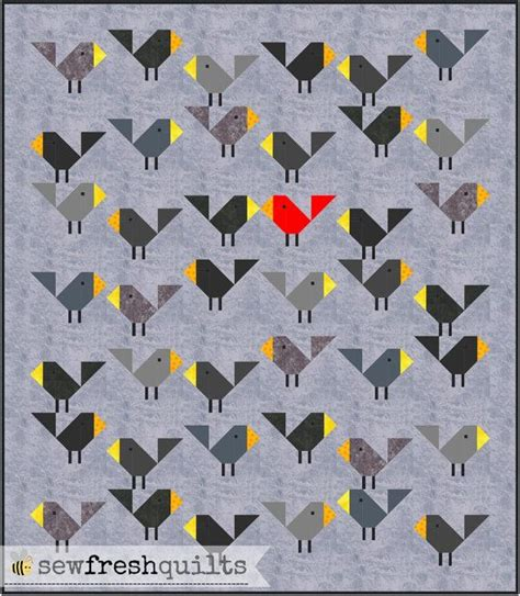 Instan Fahira Cutting Modern 338 best quilts to die cut for sizzix accuquilt images on quilting ideas