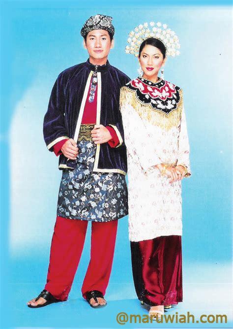 Endia Jacket Wanita Navy about pakaian tradisional di malaysia