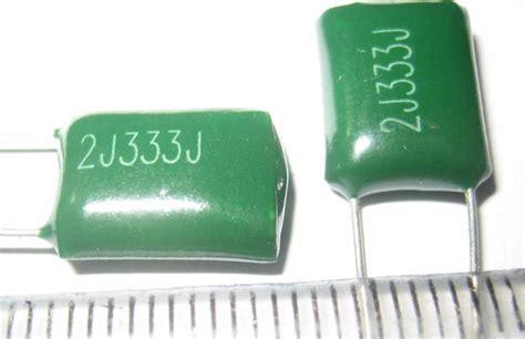 kapasitor polyester adalah kapasitor milar fungsi 28 images mengenal komponen kapasitor nulis ilmu kapasitor milar