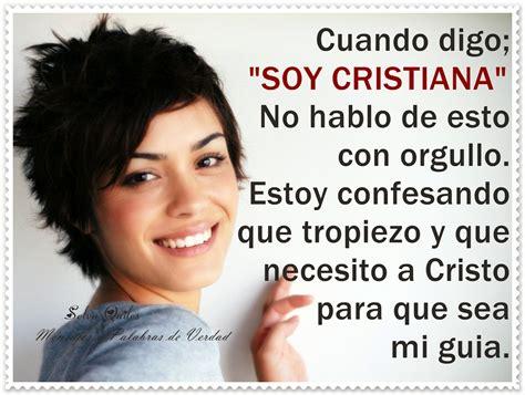 imagenes cristianas para una mujer imagenes cristiana mujer de dios mejor conjunto de frases