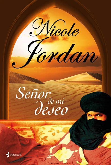 descargar libro e la tercera virgen para leer ahora se 209 or de mi deseo alysson vickery abandona su acomodada vida en francia para reunirse con su