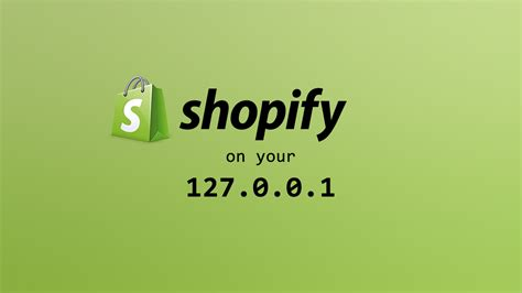 developing shopify themes locally constructs html css and javascript digest
