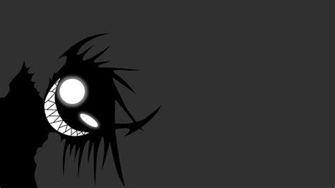 wallpaper dark devil turn your desktop to the dark side with these evil