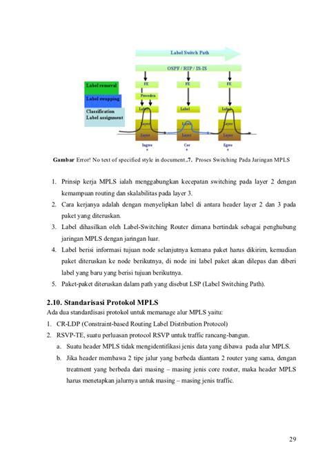Buku Arsitektur Komputer buku jaringan komputer 2