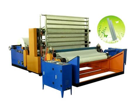 Paper Machines For Sale - tissue paper printing machine ean tissue machinery company