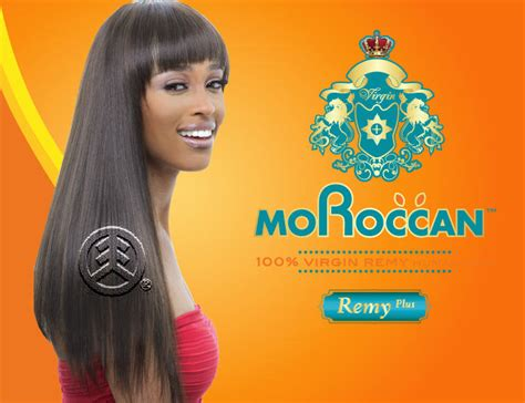 moroccan for hair extensions femi moroccan remy human hair of hair extensions