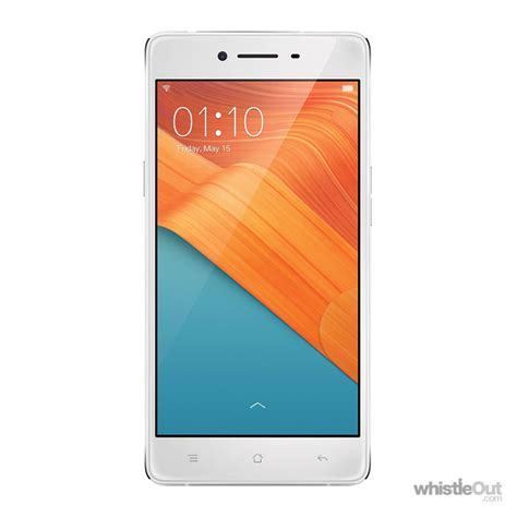 Hp Oppo Efone oppo r7 compare plans deals prices whistleout