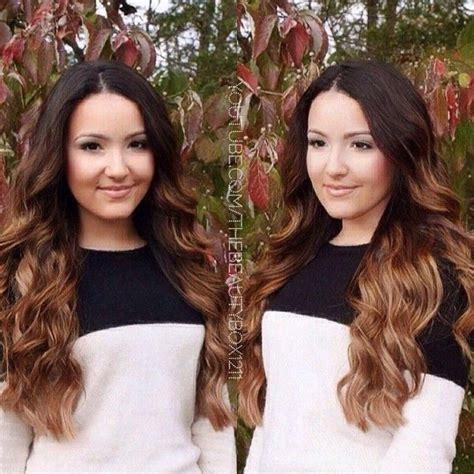 bellami hair discount bellami hair extensions are the best these are chestnut