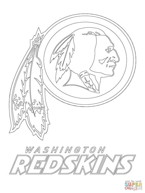 greenbay coloring pages coloring home