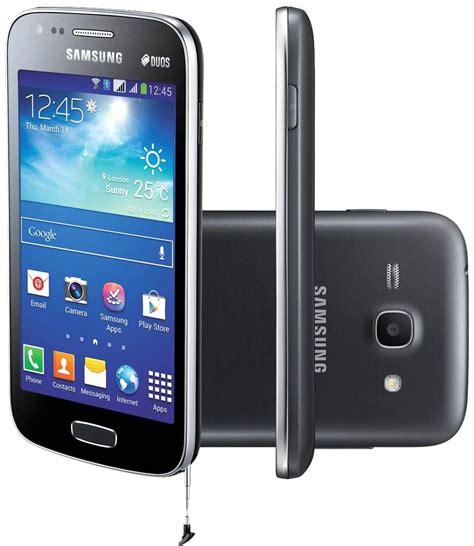 Samsung Galaxy Tv samsung galaxy s ii tv specs and price phonegg