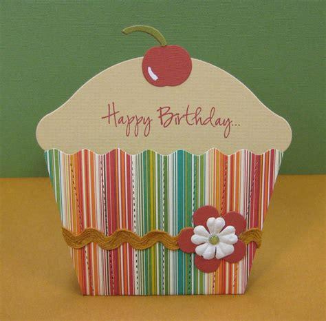 Kartu Undangan Cupcake Kartu Cupcake created by fatimah kartu ucapan cupcake ala fatimah
