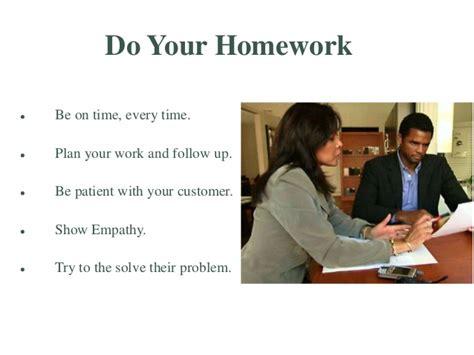 duties and responsibilities of real estate broker
