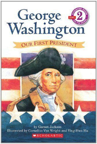 george washington biography with questions 17 best images about presidents for first on pinterest