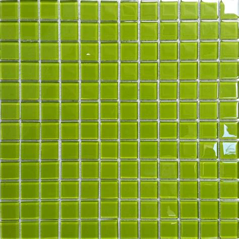 green mosaic tiles bathroom green mosaic glass wall tiles bathroom basin shower