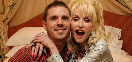 When Jake Met Dolly dezembro 2007