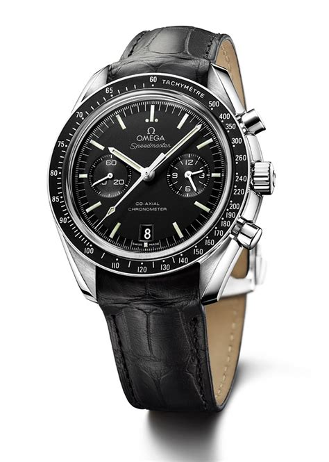best omega speedmaster the 25 best omega speedmaster automatic ideas on
