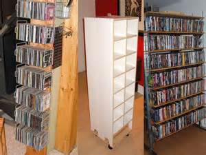 Ikea Dvd Holder Ikea Dvd Storage Pictures To Pin On Pinterest