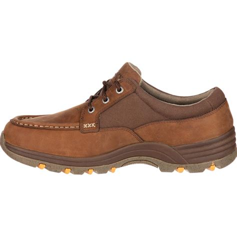 are oxford shoes comfortable rocky lakeland s comfortable oxford shoes rks0200