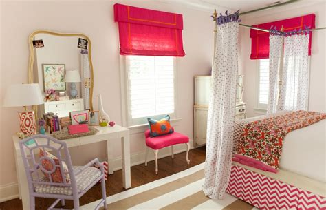 dream teenage girl bedrooms i suwannee a teenage dream bedroom in domino magazine