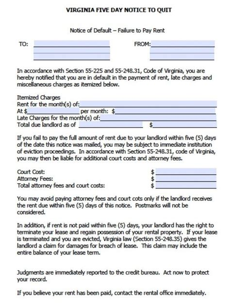 %name sublease agreement template   Free Massachusetts Sublease Agreement Form ? PDF Template