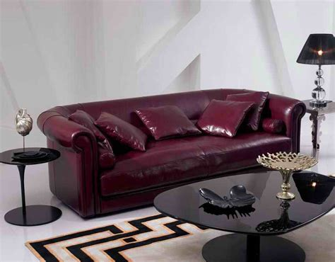 Sarung Sofa Europe Part 2 Limited 2015 new arrival genuine leather chesterfield sofa european style modern set living room sofas