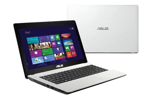 Drive Laptop Asus X453m and update asus x453m drivers for windows 10 8 1 8 7 vista xp driver talent