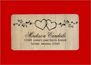 9 wedding address labels jpg psd download free