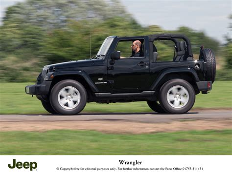 jeep wrangler model year changes jeep wrangler model changes 28 images jeep 174