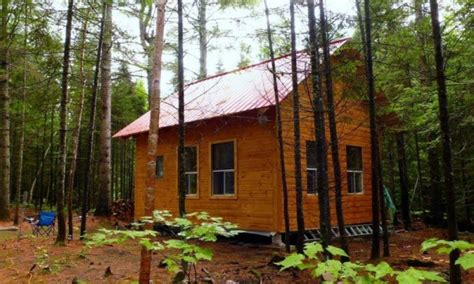 building a small cabin in the woods off grid small cabins in woods off the grid cabin kits