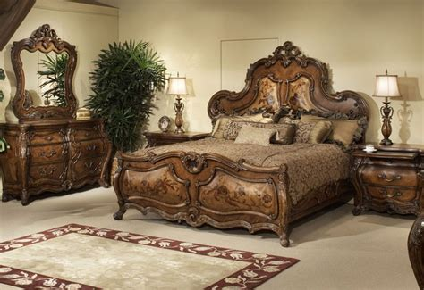 palais royale bedding 1000 images about master bedroom on pinterest furniture