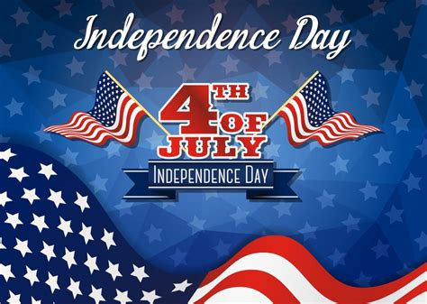 Happy Independence Day by Happy Independence Day 2016