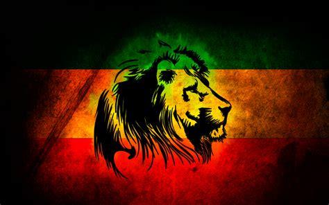 rastafari colors the rastafarian movement introvert mind
