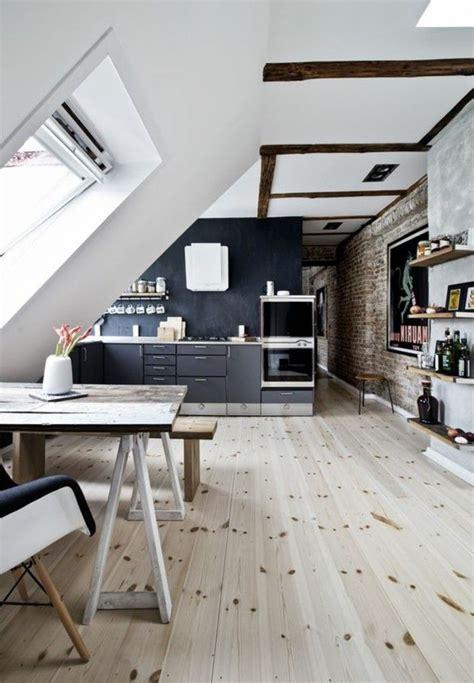 cuisine mansard馥 placard chambre mansarde moderne chambre moderne chambre