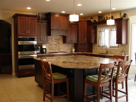 newgate traditional kitchen denver by castle newgate transitional kitchen denver by castle