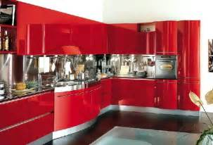 modern best kitchens in the worlddiscount furniture best