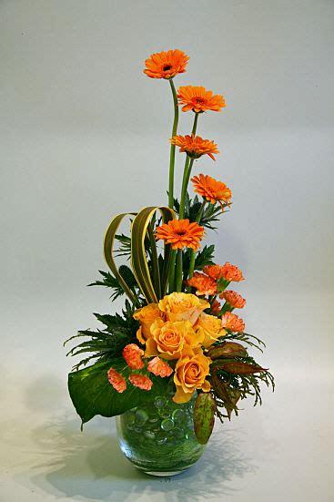flower arrangements design wedding flower blog roses calla lilies peonies tulips