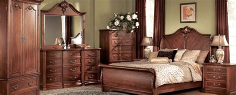 tips on choosing home furniture design for bedroom tips on how to choose best bedroom furniture sets virily
