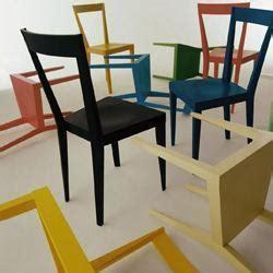 sedia livia gio ponti distretto della sedia di manzano