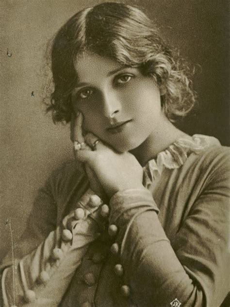 gladys cooper edwardian elegance 1910 s fashion pinterest