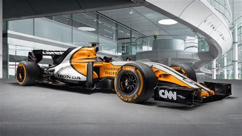 the new mclaren how the new mclaren will not look like formula1