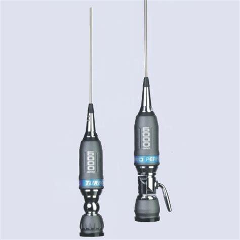 antenna mobile antennas dnj radio