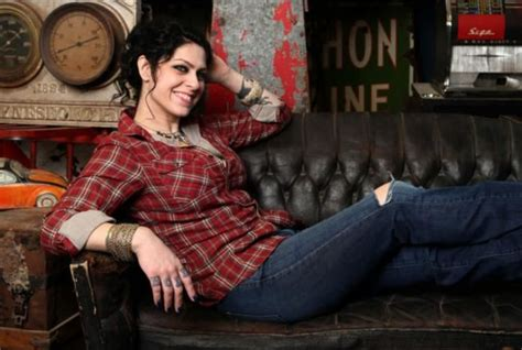 danielle from american pickers her children 82 best images about danielle colby cushman on pinterest