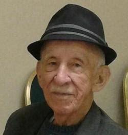 mike lerma obituary rosenberg legacy